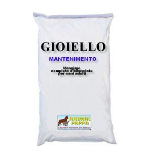gioiello_mantenimento