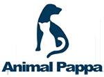 Animal Pappa