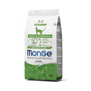 Monge Monoproteico